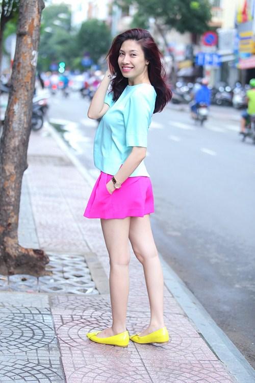 pha le kin dao hon sau scandal giat chong - 3