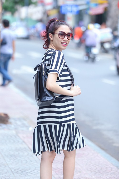 pha le kin dao hon sau scandal giat chong - 6