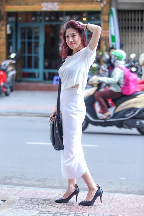 pha le kin dao hon sau scandal giat chong - 8