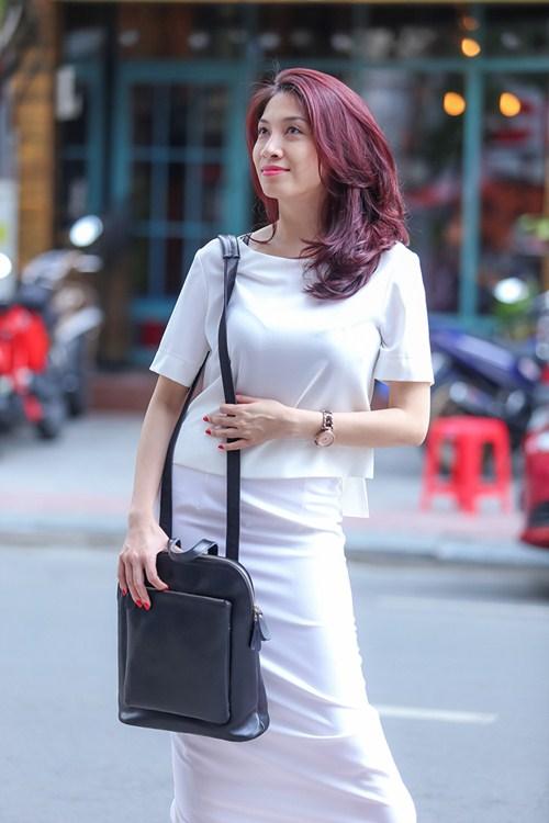 pha le kin dao hon sau scandal giat chong - 9