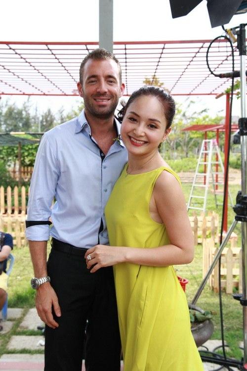 "ban trai lan phuong ""khoc meu"" vi dai nghia - 5"