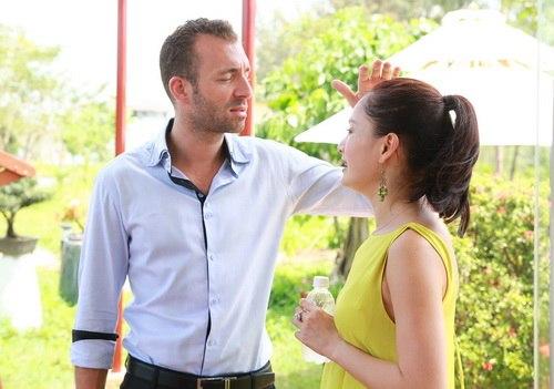 "ban trai lan phuong ""khoc meu"" vi dai nghia - 8"