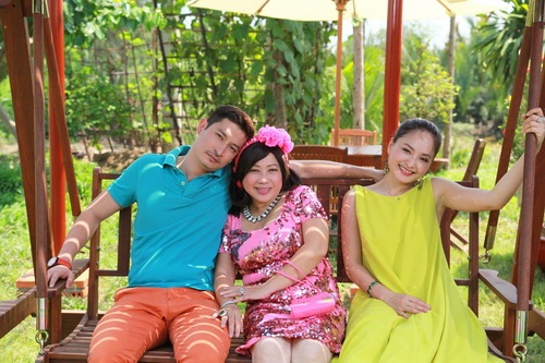 "ban trai lan phuong ""khoc meu"" vi dai nghia - 14"