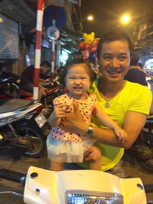 cuoc song hanh phuc cua hong son, huynh duc - 5