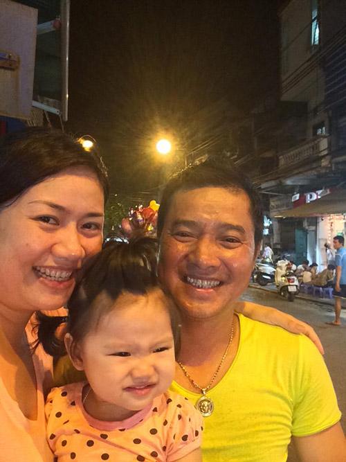 cuoc song hanh phuc cua hong son, huynh duc - 7