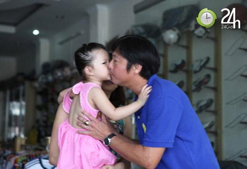 cuoc song hanh phuc cua hong son, huynh duc - 13