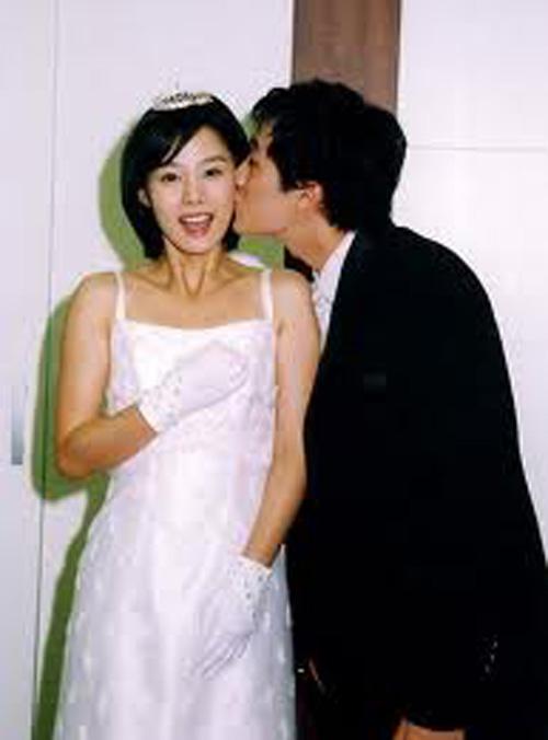cap sao giay thuy tinh khong mang chuyen yeu duong - 1