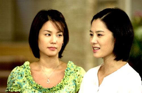 cap sao giay thuy tinh khong mang chuyen yeu duong - 3
