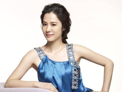 cap sao giay thuy tinh khong mang chuyen yeu duong - 4