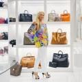 Thời trang - Bị trộm 21 tỷ đồng sau khi khoe tủ đồ rộng 300m2