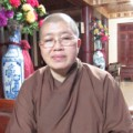 Tin tức - Sư Thích Đàm Lan nói gì về bảo mẫu chùa Bồ Đề vừa bị bắt?