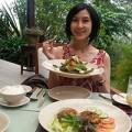 Làng sao - Kathy Uyên về Việt Nam làm phim mới