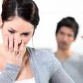 Eva tám - Chán vì phải chăm con riêng của chồng