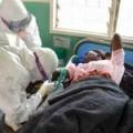 Tin tức - Bộ Y tế cảnh báo dịch Ebola tràn vào Việt Nam