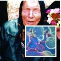 Tin tức - Đại dịch Ebola và lời tiên tri năm 2014 của Vanga