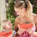 Làm đẹp - 9 loại thực phẩm giúp bạn trẻ mãi