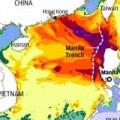 Tin tức - Cảnh báo nguy cơ động đất và sóng thần ở Biển Đông