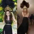 Làng sao - Vy Oanh mất ngủ vì Shakira thích bài diễn ở GMTQ