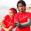 Làng sao - Kim Dung đã không còn gặp lại Long Điền
