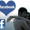 Tình yêu - Giới tính - Hễ cãi nhau là lên facebook chửi chồng