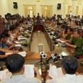Tin tức - Công an Hà Nội trả lời chính thức về vụ Cát Tường
