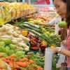 Sức khỏe - Trẻ, khỏe nhờ rau củ quả ngũ sắc