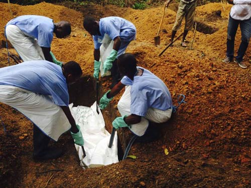 hang khong anh ngung bay toi tay phi vi so virus ebola - 2