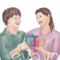 Eva tám - 9 điều nếu làm chắc chắn chinh phục được mẹ chồng