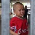 Tin tức - Bảo mẫu chùa Bồ Đề: 'Mày cút theo khách luôn đi'