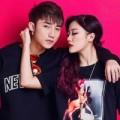 Làng sao - Sơn Tùng M-TP bức xúc vì bị tố bỏ show