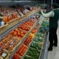 """Tin tức - Nga: Thực phẩm nhập khẩu bất ngờ """"nhiễm độc"""" hàng loạt"""