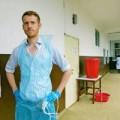 Tin tức - Nỗi ám ảnh khủng khiếp của bác sỹ ở tâm dịch Ebola