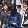 Tin tức - Hong Kong: Rúng động vụ con trai giết bố mẹ, chặt xác phi tang