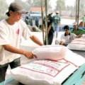 Mua sắm - Giá cả - Gạo Việt sẽ thống lĩnh thị trường trong nhiều tháng tới?