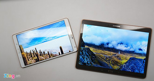 mo hop bo doi galaxy tab s doi thu cua ipad air vua len ke - 11
