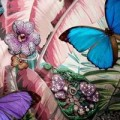 Thời trang - Lặng ngắm sáng tạo nghệ thuật từ trang sức