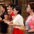 Bếp Eva - MasterChef Việt: 3 chiếc tạp dề cuối sẽ về tay ai?