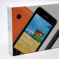Mở hộp Nokia Lumia 530 giá 2,35 triệu vừa ra mắt tại VN
