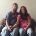 Tin tức - Hy hữu: Kết hôn 7 năm mới phát hiện ra là chị em ruột
