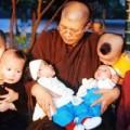 """Tin tức - Vụ chùa Bồ Đề: Hội Phật giáo đề nghị """"sai đâu xử đó"""""""