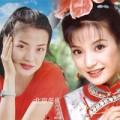 Làng sao - Fan phát sốt trước hình ảnh Triệu Vy 14 năm trước