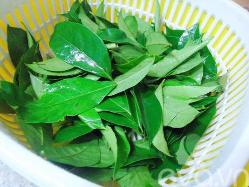 dac san cao bang dam chat nui rung - 6