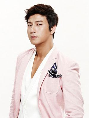 """""""ban trai man anh"""" cua moon geun young sap ket hon - 1"""