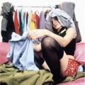Nhà đẹp - 5 sai lầm lớn nhất khi sắp xếp tủ quần áo