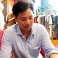 Tin tức - Trẻ bị bán ở chùa Bồ Đề: Nỗi đau của người cha đỡ đầu