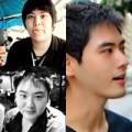 Làm đẹp - Chàng trai Thái nhận nghìn lời cầu hôn sau giảm cân