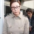 Làng sao - Dư luận bức xúc vì Á hậu bán dâm thoát án tù