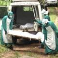 Tin tức - Dịch Ebola tồi tệ nhất trong lịch sử: Lây qua đường hô hấp