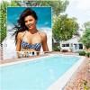 Nhà đẹp - Biệt thự mới khiến Miranda Kerr phấn khích