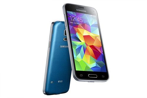 5 smartphone tam trung dang cho doi nhat cuoi nam 2014 - 1